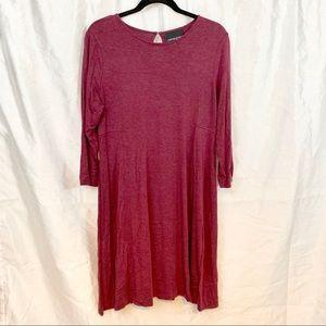 Cynthia Rowley Comfy Dress
